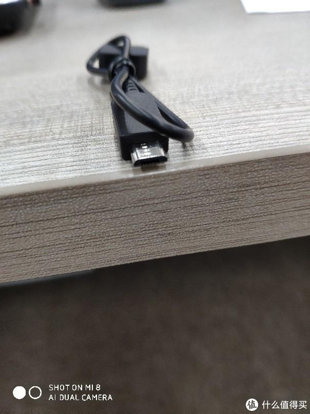 摩托罗拉VB200真无线蓝牙耳机晒单分享