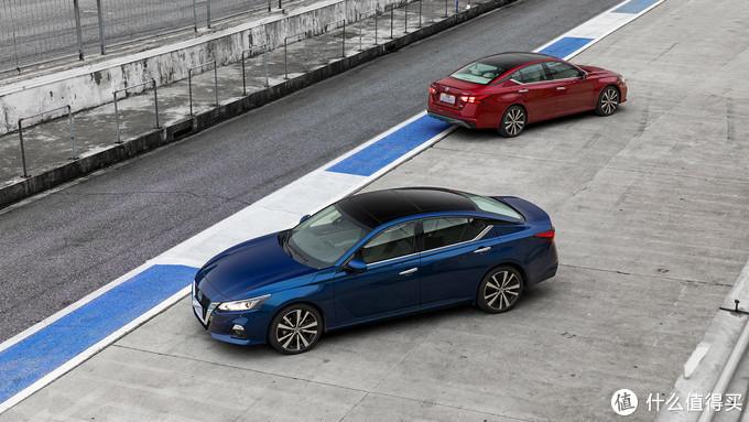 车榜单:2019年5月TOP 15汽车厂商销量排行榜