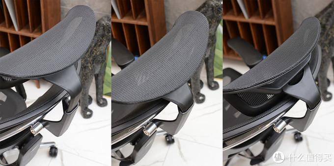 选电脑椅如同选车,黑白调人体工学电脑椅是怎样打动了我?