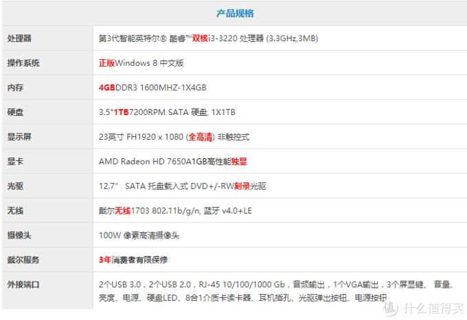 618成绩单:京东抢到359元的闪迪至尊高速SSD固态硬盘及老电脑DELL ONE 2330升级记录