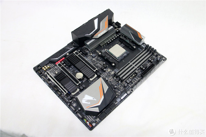 老司机代装,玩转 618 配置之 AMD Yes