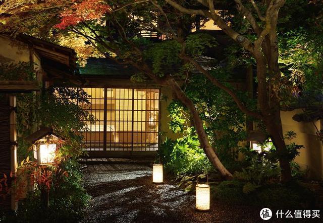 日本高级餐厅选择和预定攻略,另附8家京都高级餐厅推荐