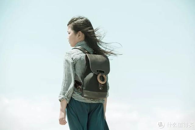 日本买包,你还只知道三宅一生?