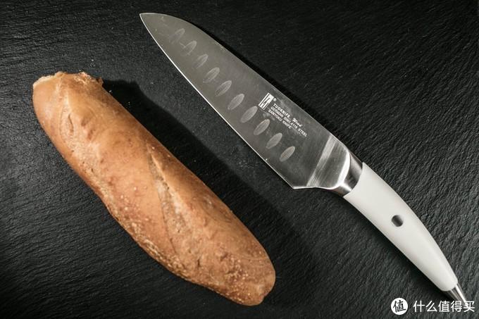 你还在纠结进口刀具?快来看看优质又便宜的国产刀具吧