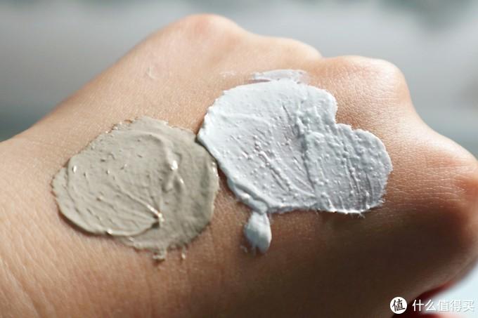 万物洗为先,这些面部清洁用品帮你搞定护肤第一步