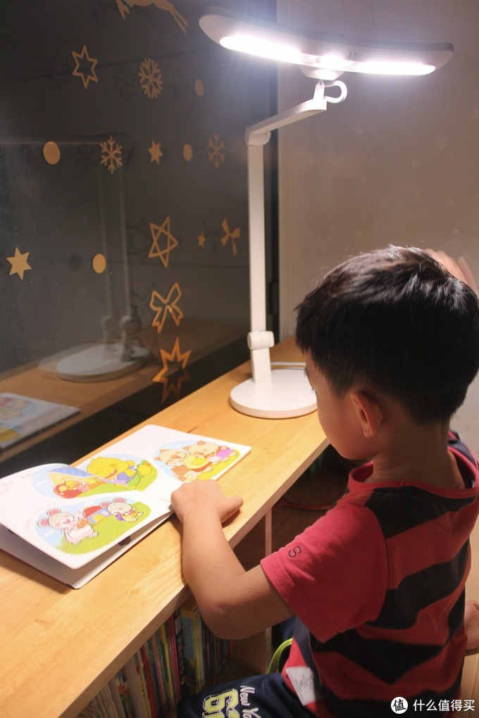 如何做好儿童房,才能让你暑假安逸溜娃