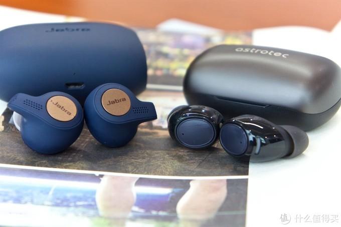 我和张大妈的故事:4年码了60篇耳机测评,谈谈怎样选一副合适的耳机