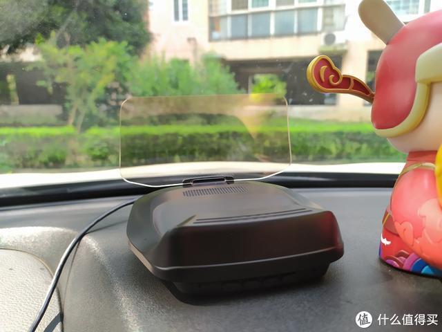 小米有品众筹爆款产品,它从此改变汽车驾驶人坏习惯