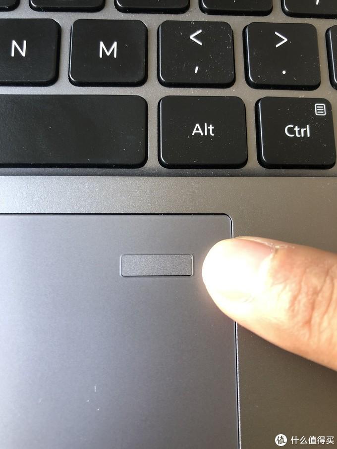 小米笔记本Air 13.3 寸 四核增强版 会不会是你的菜?
