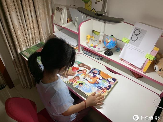 尊重生命,敬畏死亡——《给孩子的第一套生命科学绘本》读后感