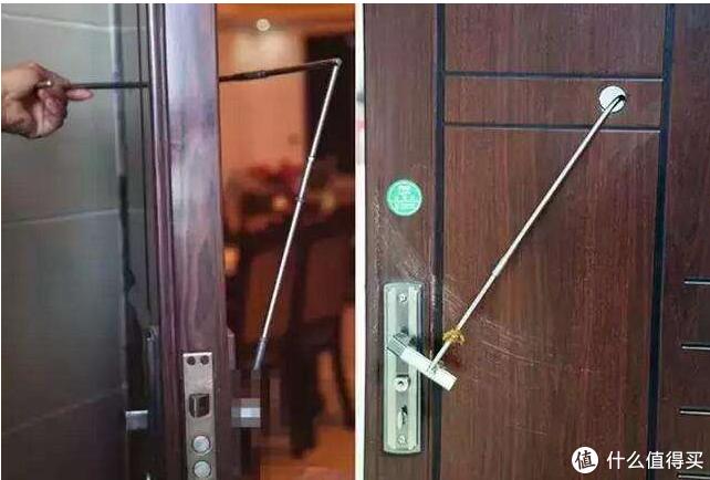 你的家真的需要一台指纹全自动智能锁吗?德施曼 Q5全自动智能锁消费者使用测评