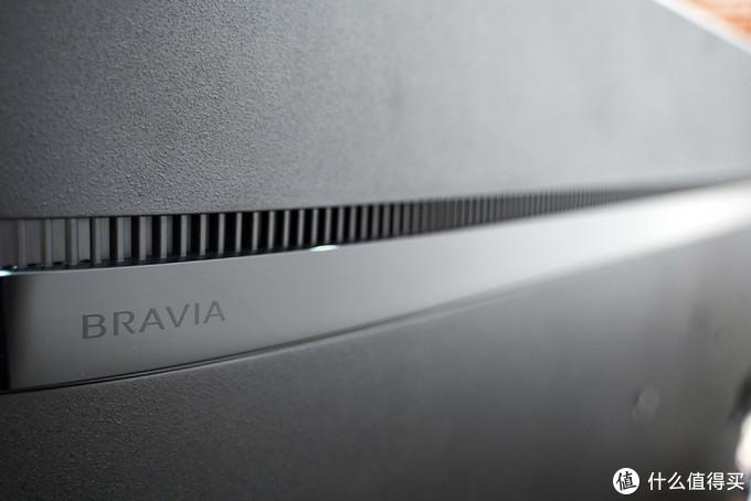 世界上只有两种电视 索尼和其他——索尼KD-65X8500G体验晒单