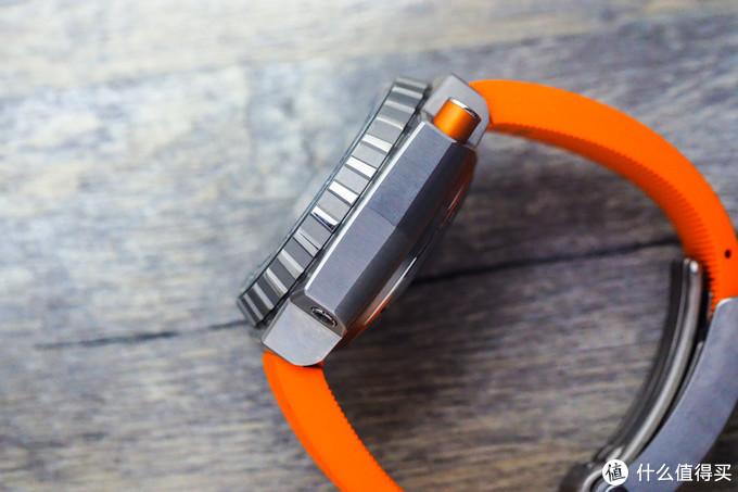 橙色橡胶带