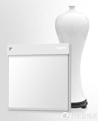 家庭灯具多,开关怎样设计才合理?
