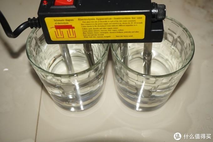 龙头一开,纯水就来,饮无需等待-352反渗透净水器评测