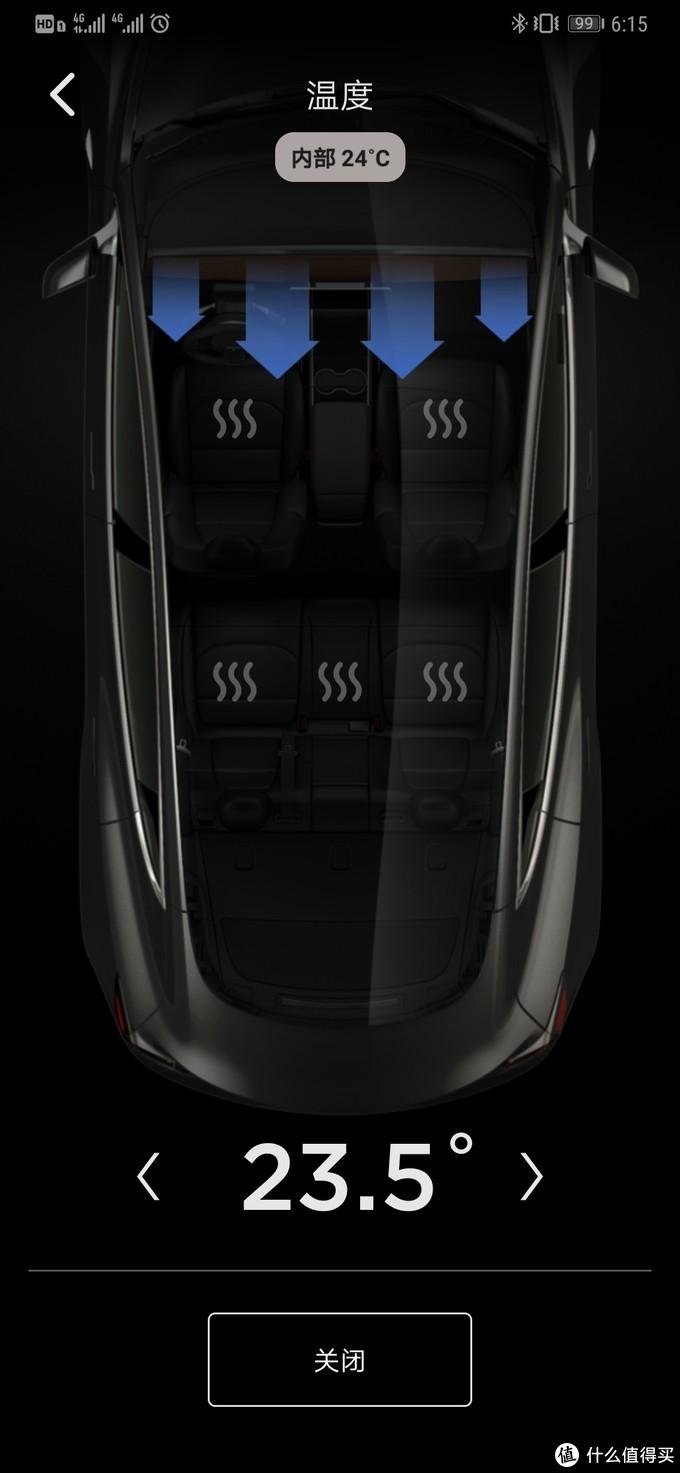 好看的皮囊,有趣的灵魂——特斯拉Model3试驾五日记