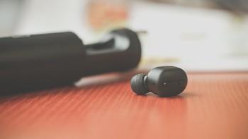 百乐 FP88G 钢笔使用总结(机身|操作|音量|舒适度|听感)