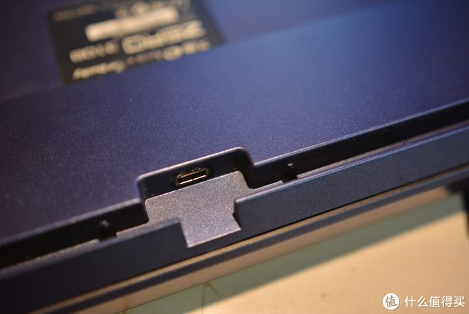 东哥同款?—AKKO 3108V2 孙悟空版键盘评测