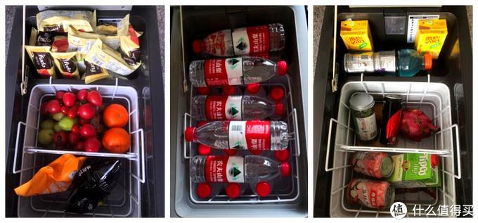 一寸大一寸强:露营出游烧烤野钓好帮手——英得尔车载冰箱Y30开箱使用测评