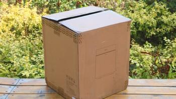 拓牛垃圾桶外观展示(主体|垃圾盒|拉带|敞口)