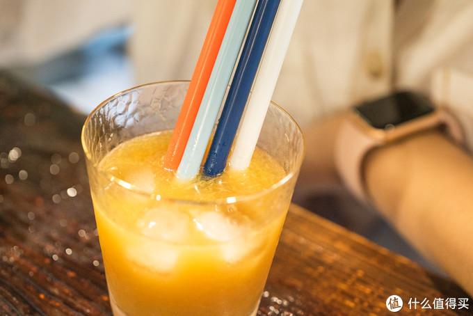 冰冰凉凉噼里啪啦,打盹儿的炎夏喝点儿啥?