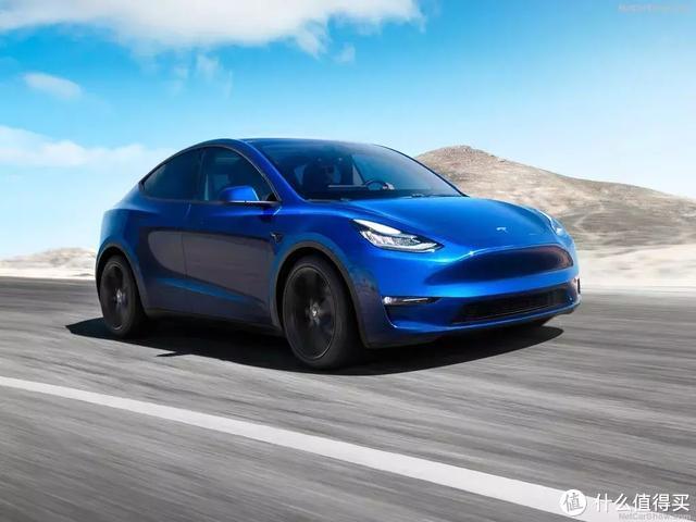 争输赢更论生死!新能源车企窗口期不足12个月