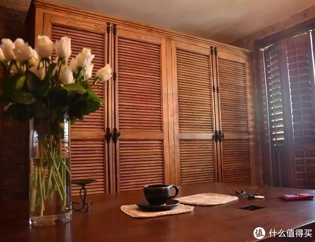 金厨银卫铜家具,装修时钱要扔在这三个地方