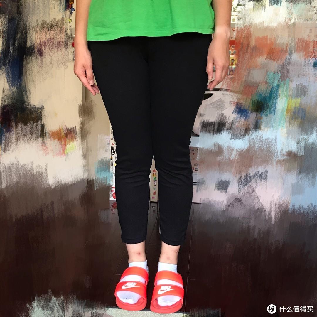 adidas W Id Glory Pt 女子运动裤DP3901