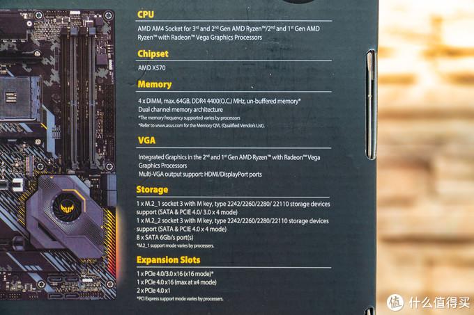 右侧的是CPU内存、存储等支持的情况