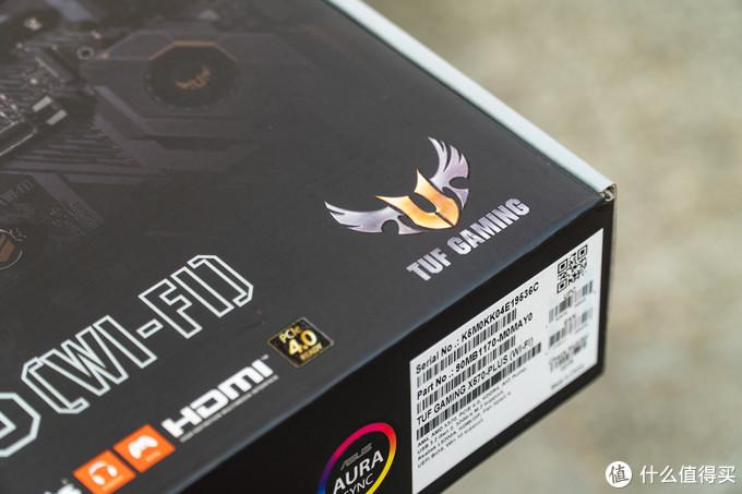 AMD 领先一步在消费级主板上使用PCIe 4.0