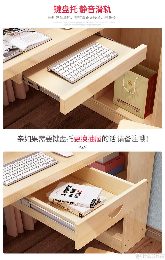 中国的人体工学椅都是骗局?穷人如何选择适合自己的电脑椅?01