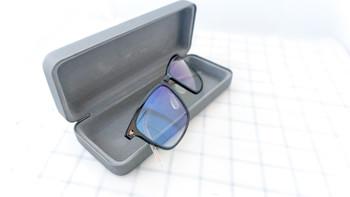 米家防蓝光护目镜Pro使用总结(处理器|蓝光|镀膜|屏幕)