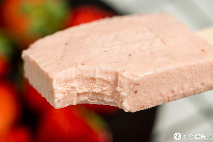 试吃整整100款冰淇淋,告诉你今夏囤什么