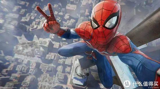 小蜘蛛凭什么接过钢铁侠衣钵?托尼:全宇宙他最像我!