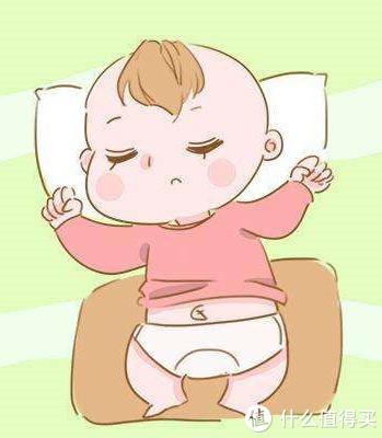 3岁5个月,独立房间睡觉1年,女儿的独立睡眠养成攻略!超长纪录!