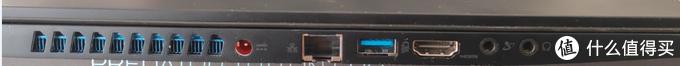 掠夺者刀锋500开箱评测