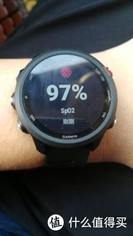 慢跑装备的正确打开方式:从Forerunner 245跑步手表开始