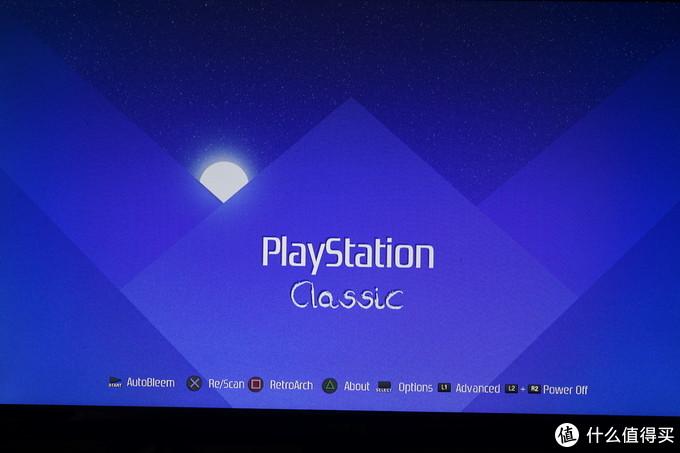 """还记得那句""""秀逗""""吗?Playstation Classic 伴侣之三星128G TF卡&优越者"""