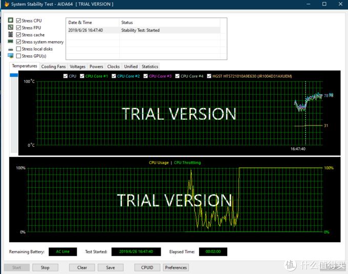 CPU暴降14度,乔思伯纳米离态导热硅脂开箱与评测