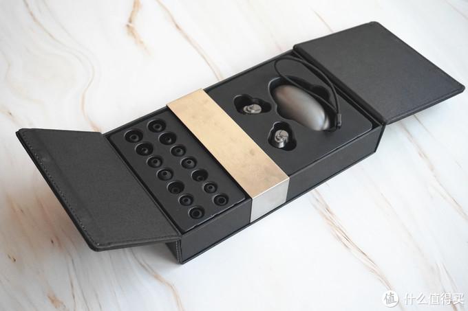 一款敢和有线耳机比音质的真无线耳机—Hifiman TWS600真无线蓝牙耳机测评体验