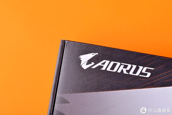 拒绝选择困难症,一步到位入手为技嘉Z390 AORUS PRO WIFI 主板