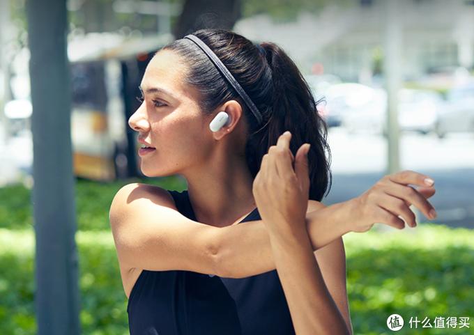 运动耳机怎么选?看完这篇文章你也可以是牛人