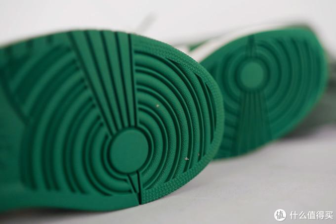 这可能是zdm里最绿的装备合集了