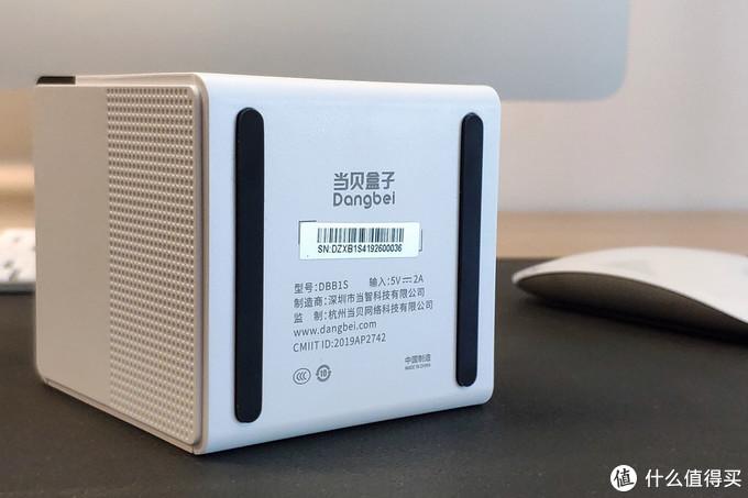 百万应用 4K不卡顿, 这个硬8核电视盒子是真不错