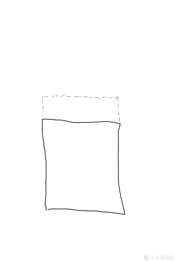 这是我的灵魂绘图技能