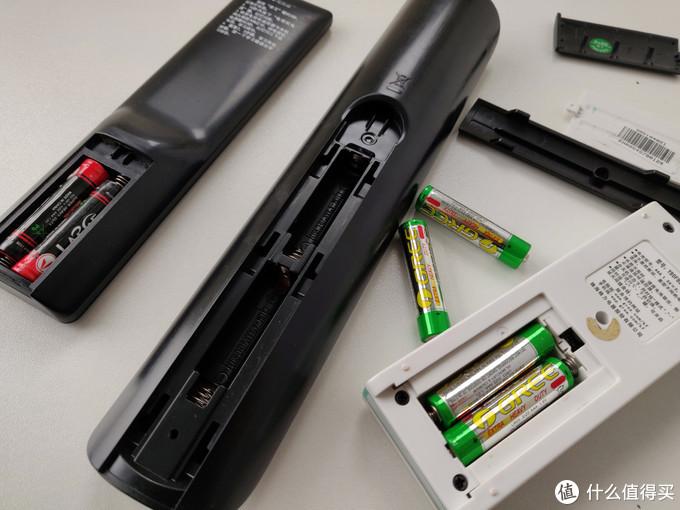 """有了这款南孚锂电池充电套装,家里的电池类玩具都""""盘活""""了"""