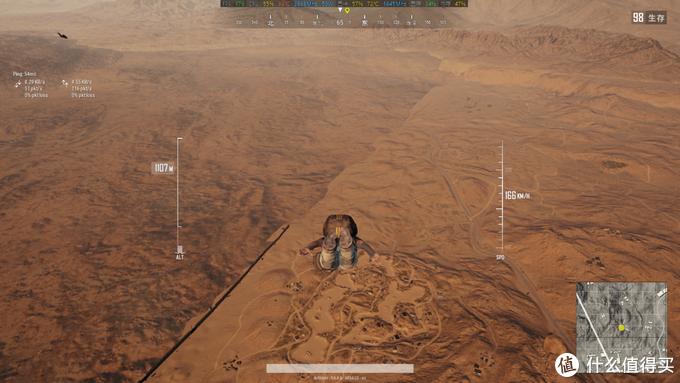 联想拯救者Y7000P-2019-i5-1660ti评测第二弹--游戏测试