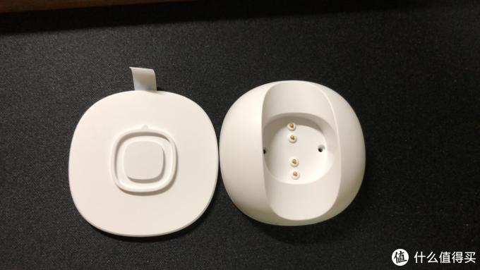 私人订制的牙齿管家—— 欧可林Oclean X 触屏智能电动牙刷