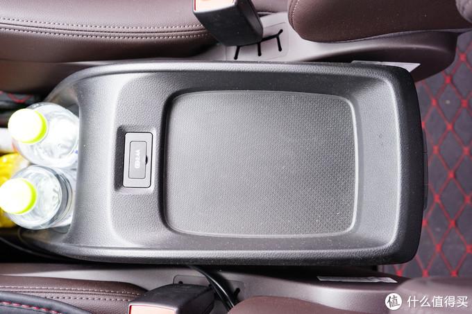 初次选择国产车,传祺GM6七座MPV选购流水账:上篇