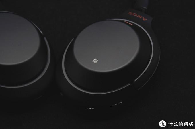 无线耳机必选索尼!浅谈索尼最经典降噪无线,音质很耐听——索尼WH-1000XM3评测